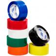Colored - Carton Sealing Tape