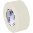 Medium Grade - Flat Back Tape