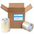 3M - Label Protection Tape