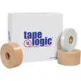 Medium Duty Paper Gum Tape