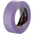 Medium Grade Masking Tape