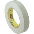 3M - 234 Scotch Brand General Industrial Masking Tape