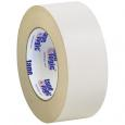 Industrial Double Sided Crepe Tape