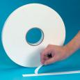 Industrial Polyethylene Double Sided Foam Tape