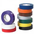 Industrial Electrical Tape