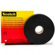 3M - Electrical Tape