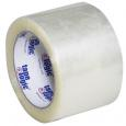 Hot Melt - Carton Sealing Tape