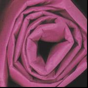 """20"""" x 30"""" Purple Tissue Paper 480 Sheets/Case"""