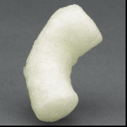 7 Cubic Feet Environmentally Friendly Loose Fill
