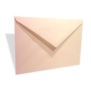 Natural, Linen, 5.5 bar Envelope 5 3/4 x 4 3/8 (50 pack)