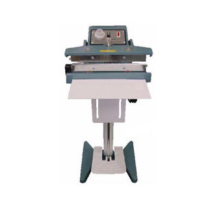 """16"""" Foot Pedal Operated Constant Heat Sealer"""