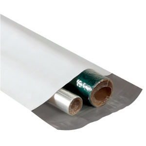 """8 1/2 x 39"""" Long Poly Mailers 100/Case"""