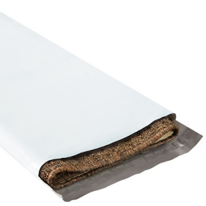"""13 x 45"""" Long Poly Mailers 50/Case"""
