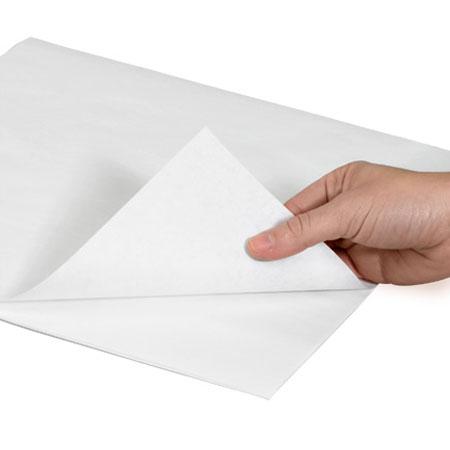 "12 x 12"" - Butcher Paper Sheets"