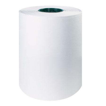 "12"" - Butcher Paper Rolls"