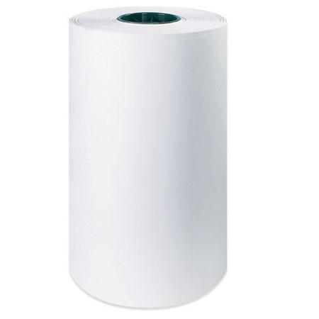 "15"" - Butcher Paper Rolls"
