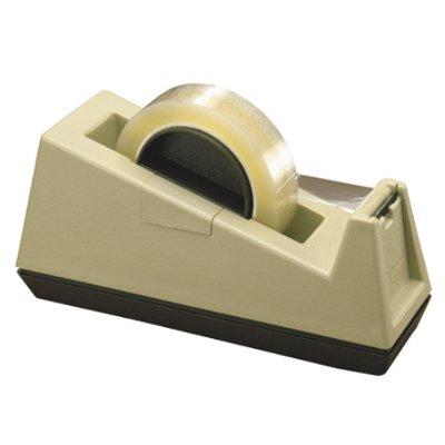 """3M C25 3"""" Core Table Top Dispenser"""