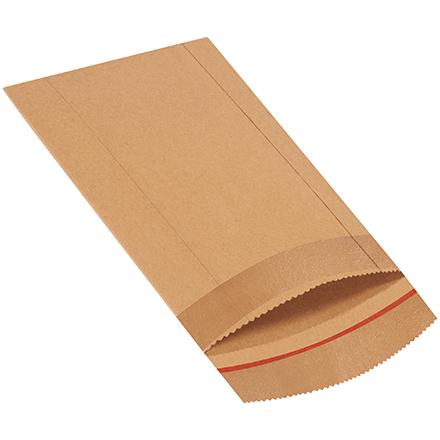 1 Jiffy Rigi Bag 250/Case