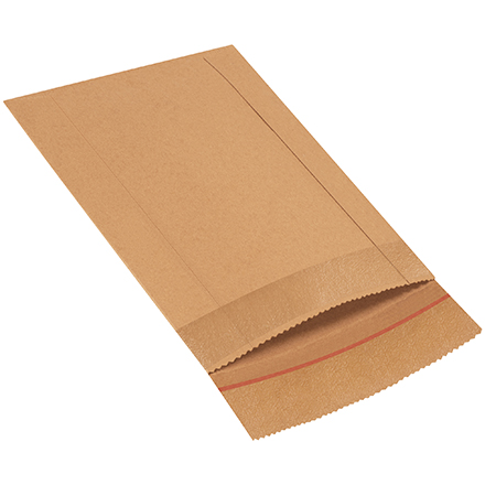 2 Jiffy Rigi Bag 250/Case
