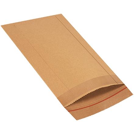3 Jiffy Rigi Bag 200/Case