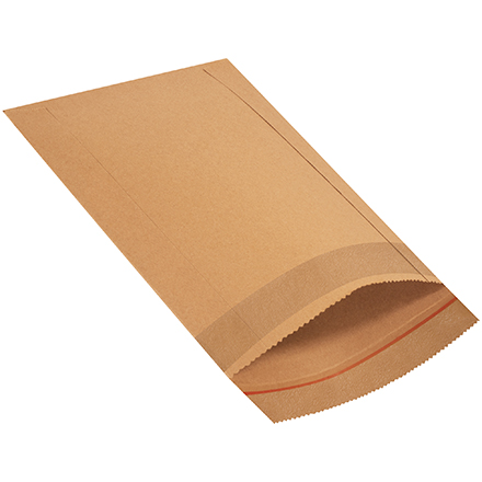 4 Jiffy Rigi Bag 200/Case