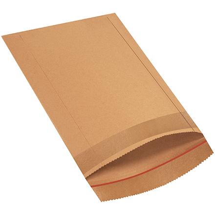 5 Jiffy Rigi Bag 150/Case