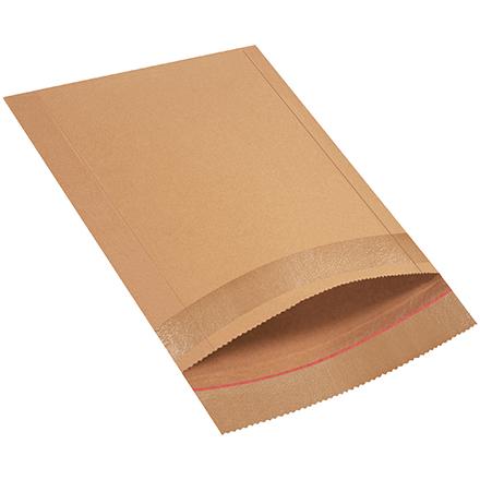 6 Jiffy Rigi Bag 100/Case
