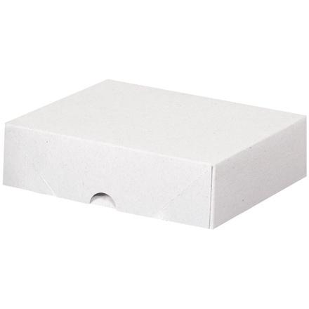 6  x 7  x 2 Stationery Folding Carton 200/Case