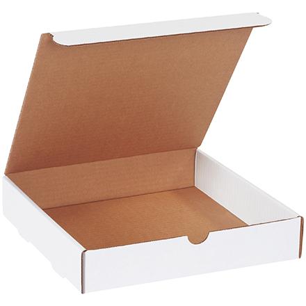 10 x 10 x 2 Literature Mailer 50/Bundle