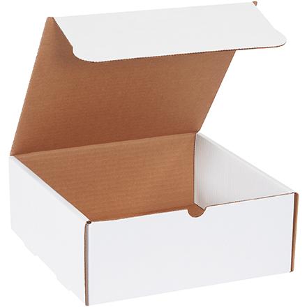 10 x 10 x 4 Literature Mailer 50/Bundle