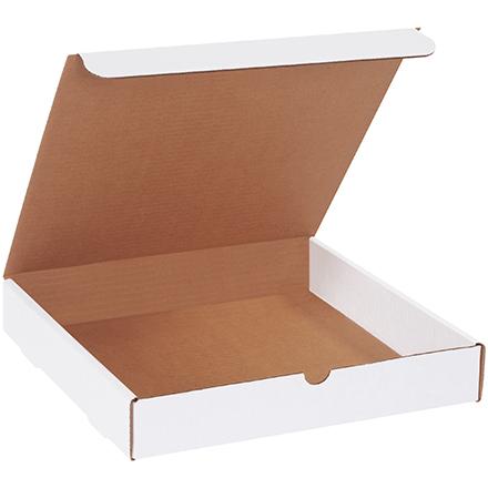 12 x 12 x 2 Literature Mailer 50/Bundle