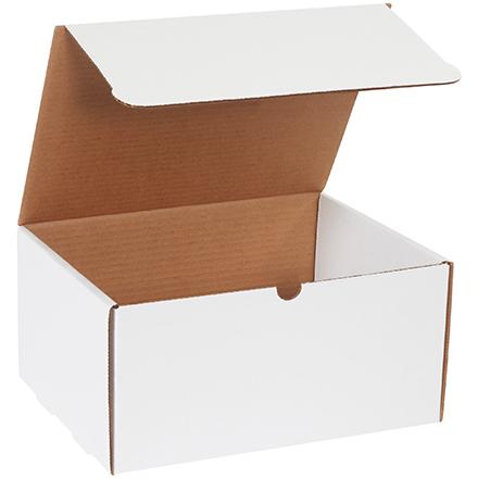 12 1/8 x 9 1/4 x 6 Literature Mailer 50/Bundle