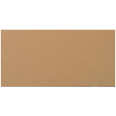 11 7/8 x 23 7/8 Stock Pad 50/Bundle