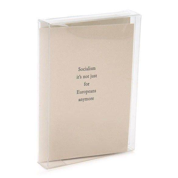 """3 3/4"""" x 13/16"""" x 5 3/16"""" Crystal Clear Boxes, 4 Bar/A1 (25 Pieces)"""