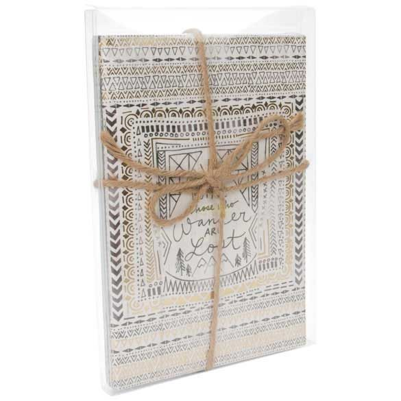 """6 3/16"""" x 5/8"""" x 9 3/16"""" Crystal Clear Boxes (25 Pieces)"""