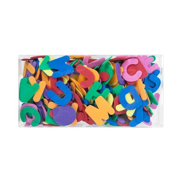 "4 1/4"" x 1 5/8"" x 8 1/2"" Crystal Clear Truffle Box (25 Pieces)"